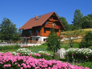 Ferienhaus Holiday home Matovinovic
