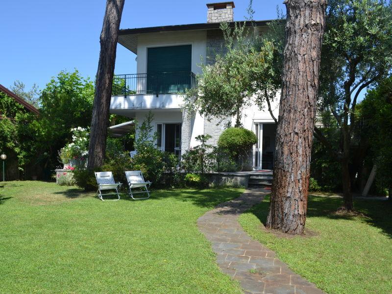 Ferienhaus Villa Mare