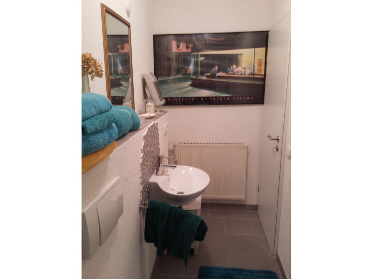 cottage piccolino der bauwagen taubertal bad. Black Bedroom Furniture Sets. Home Design Ideas