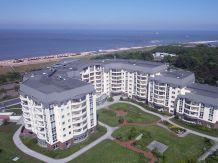 Ferienwohnung Kurpark-Residenz App. 142
