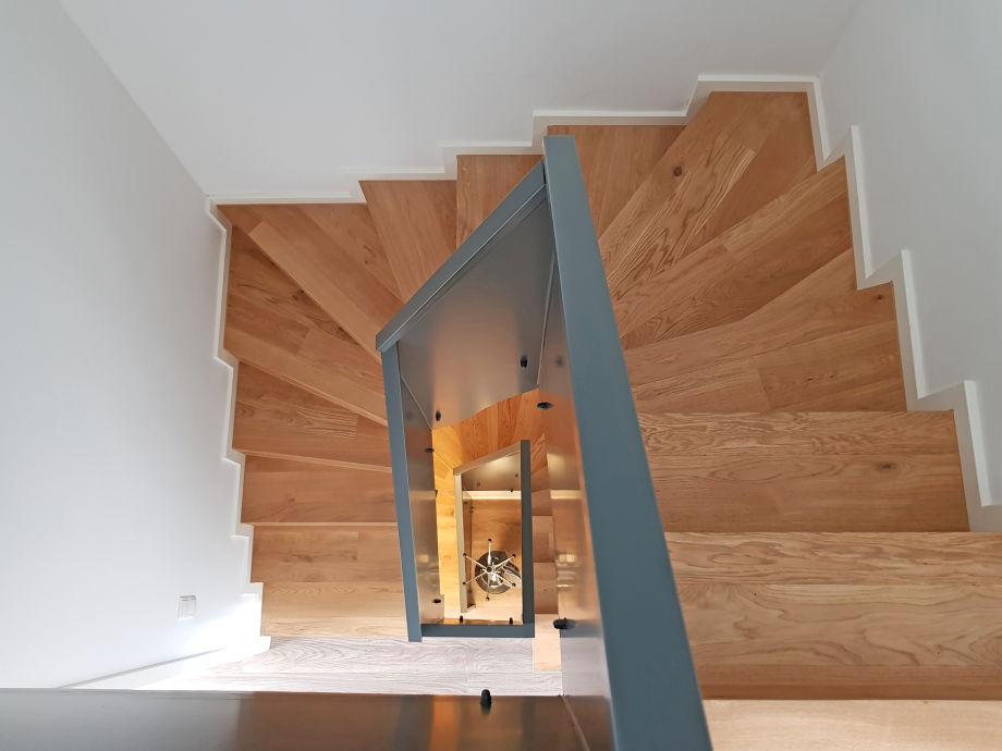 ferienhaus dat fischerhuus ostsee kieler bucht firma yacht charterzentrum gmbh marke. Black Bedroom Furniture Sets. Home Design Ideas
