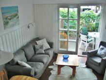 Ferienhaus Hausteil 7 (ID 258)