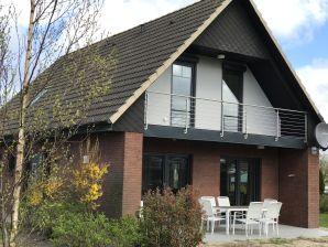 Ferienhaus Langes Hus, Süderpiep