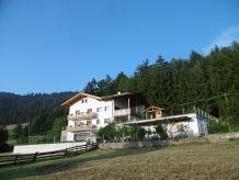 Ferienwohnung Innerhofer