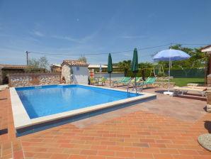 Ferienwohnung Casa Amica, App. 2