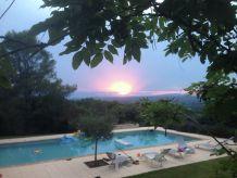Villa Grande Villa Vue Panoramique