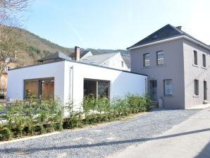 Ferienhaus Chez Marie-France