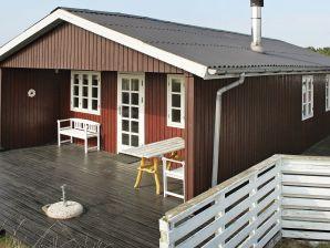 Ferienhaus Fanø/Rindby, Haus-Nr: 95730