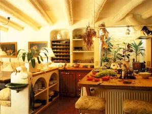 Stein Cottage Begur