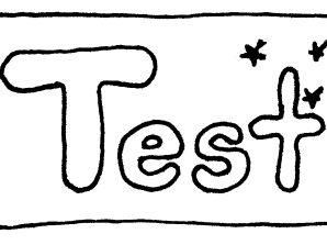 Ferienwohnung Pico Testobjekt