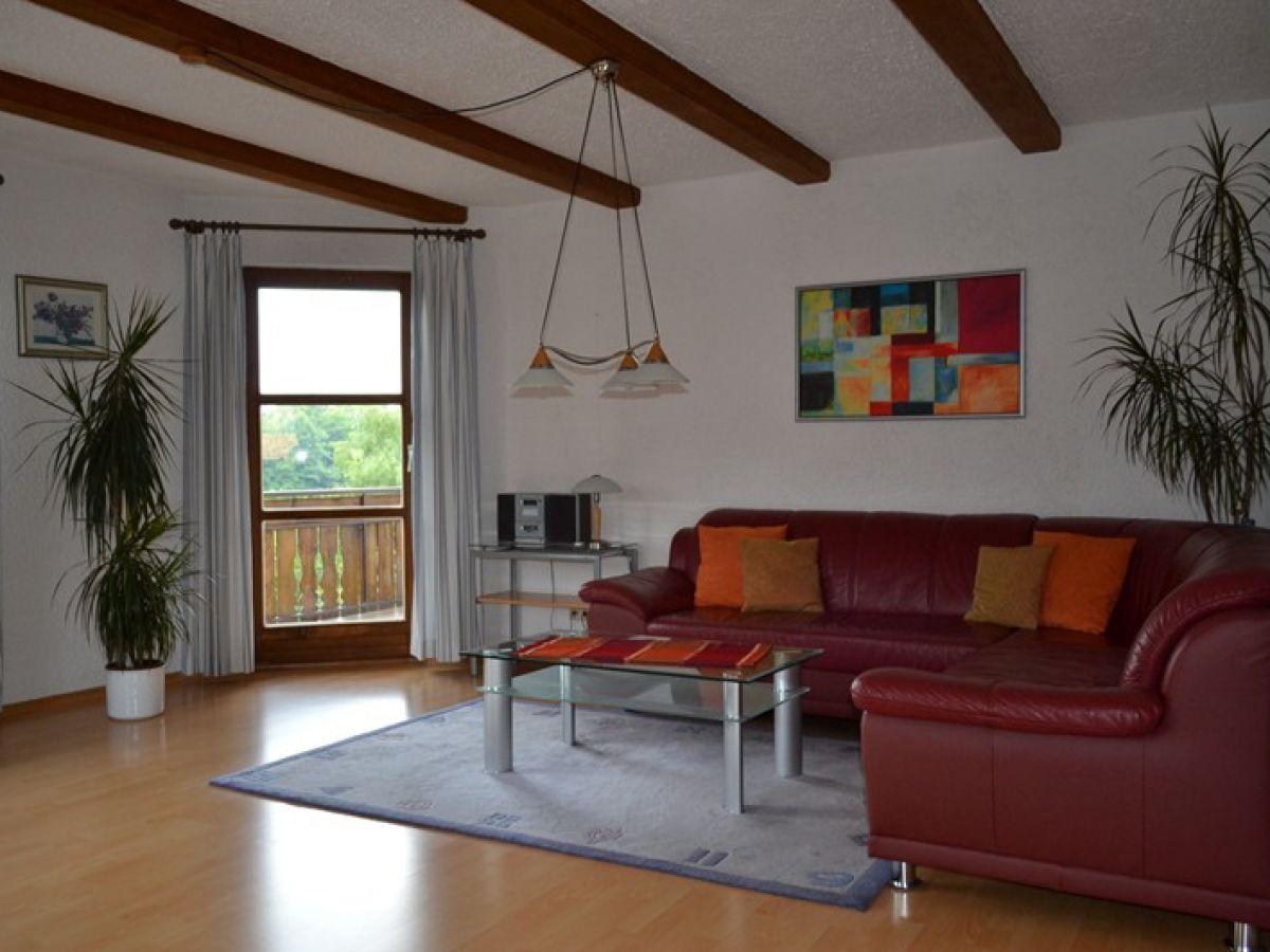 wohnung wohnzimmer alles ber wohndesign und m belideen. Black Bedroom Furniture Sets. Home Design Ideas