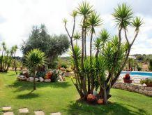 Villa Trullitria