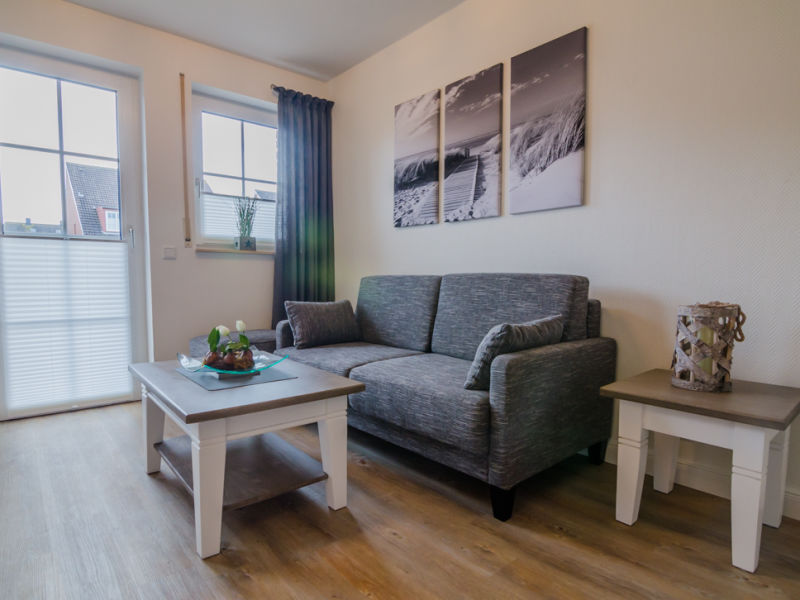 Relax Apartment 2