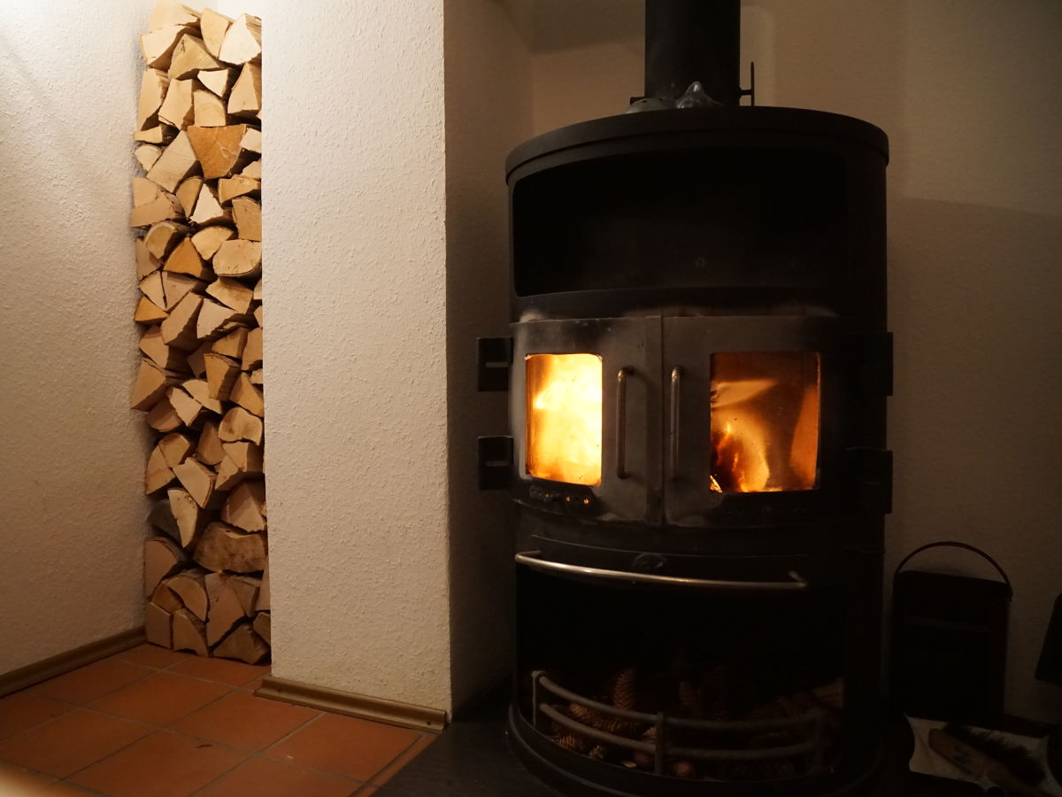 ferienhaus chalet bergweide schwarzwald herr andreas. Black Bedroom Furniture Sets. Home Design Ideas