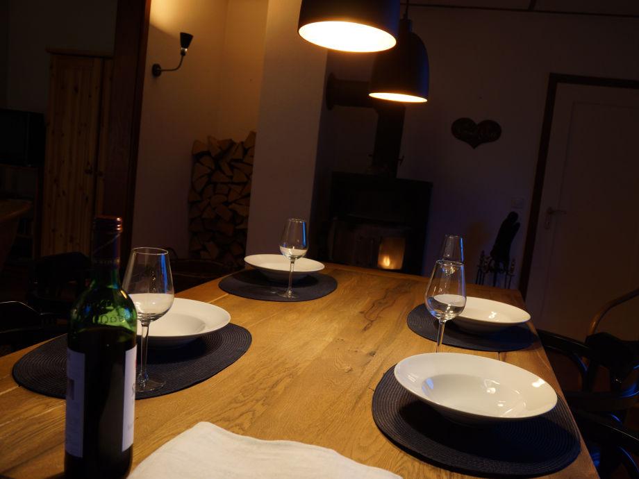 ferienhaus chalet bergweide schwarzwald herr andreas paulicks. Black Bedroom Furniture Sets. Home Design Ideas
