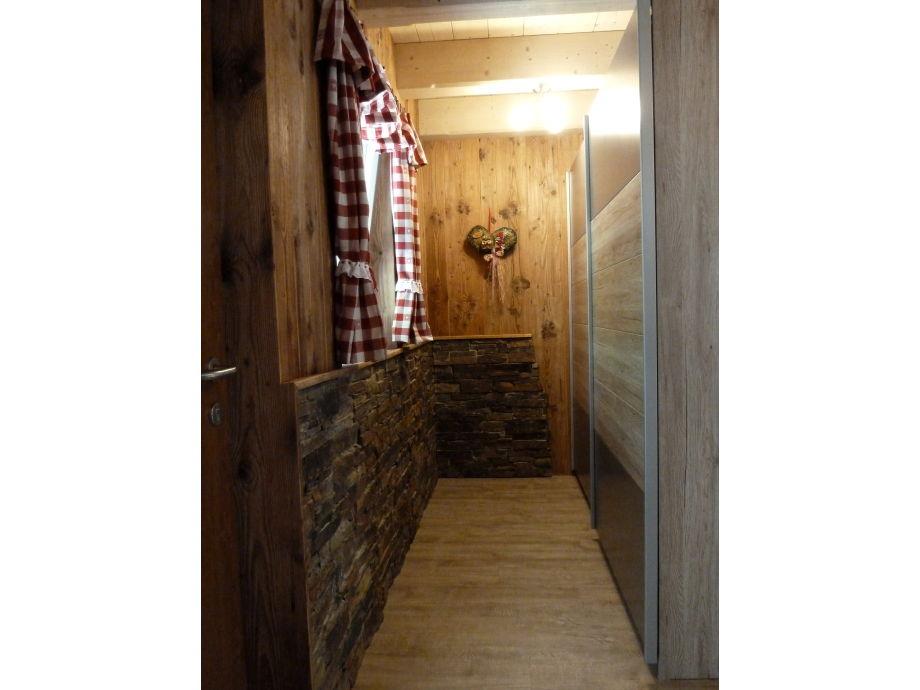 ferienhaus goldberg hittn nationalpark hohe tauern frau birgitt salchegger. Black Bedroom Furniture Sets. Home Design Ideas