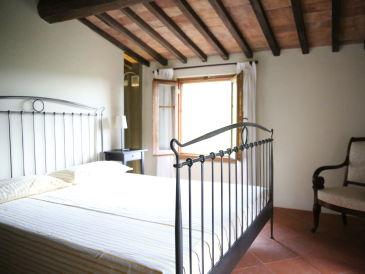 Ferienhaus La Miracchina