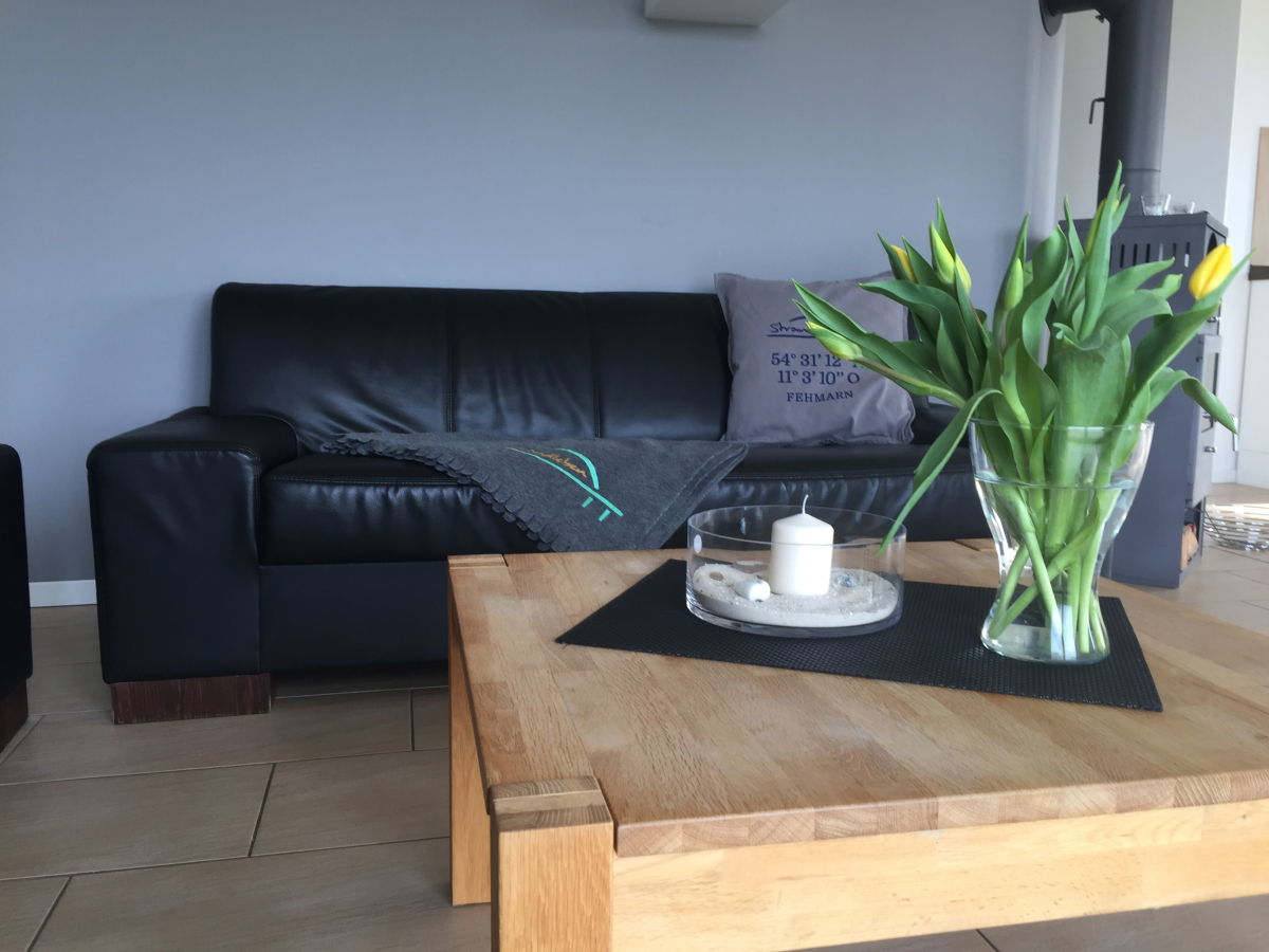 ferienhaus strandleben fehmarn fehmarn firma strandleben fehmarn frau telse voderberg. Black Bedroom Furniture Sets. Home Design Ideas