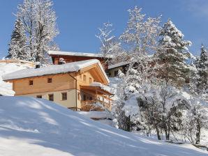 Ferienhaus Prinzis