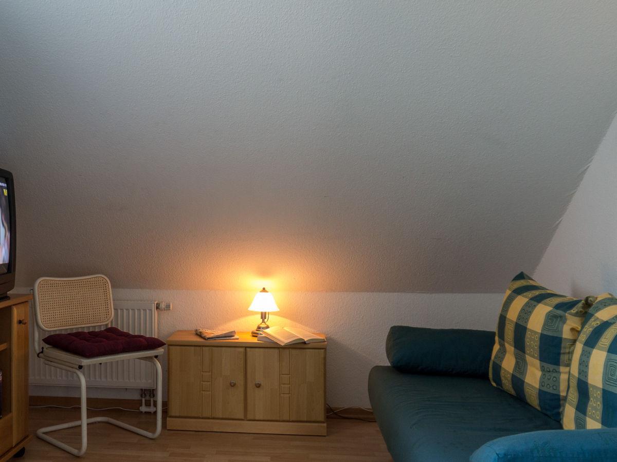ferienwohnung die zwischenzeit rerik ostsee frau jutta. Black Bedroom Furniture Sets. Home Design Ideas