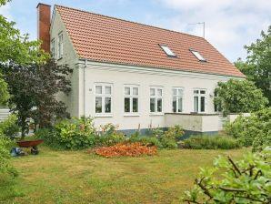 Ferienhaus Balka Strand, Haus-Nr: 69102