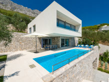 Villa DesignerVilla Luxoria