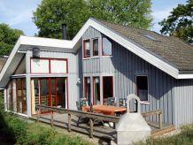 Ferienhaus Wildgans 267 Comfort Plus, Granzow