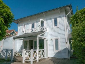Ferienhaus Strandhuis Zeeland
