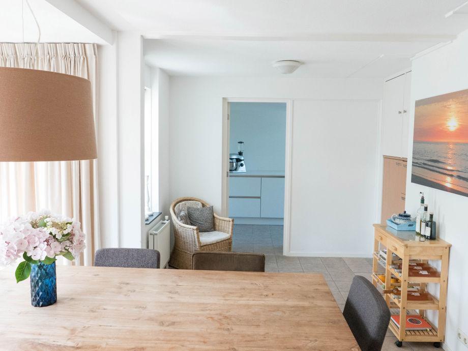 ferienhaus strandhuis zeeland zeeland kamperland herr gertjan wisse kamper. Black Bedroom Furniture Sets. Home Design Ideas