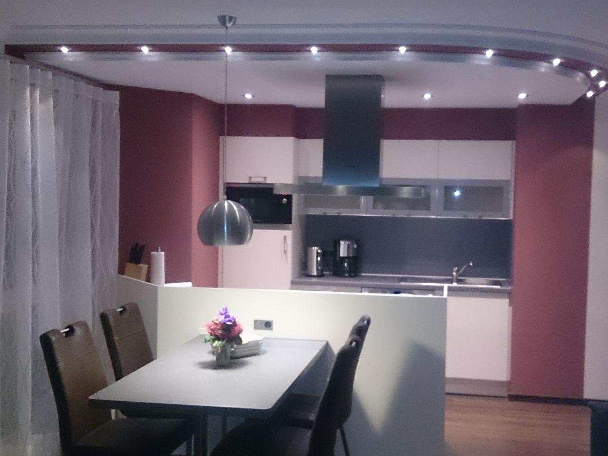 ferienwohnung palais am meer nordsee cuxhaven umgebung cuxhaven duhnen frau katja schlewing. Black Bedroom Furniture Sets. Home Design Ideas