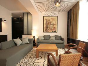 Wunderschönes Apartment St Martin
