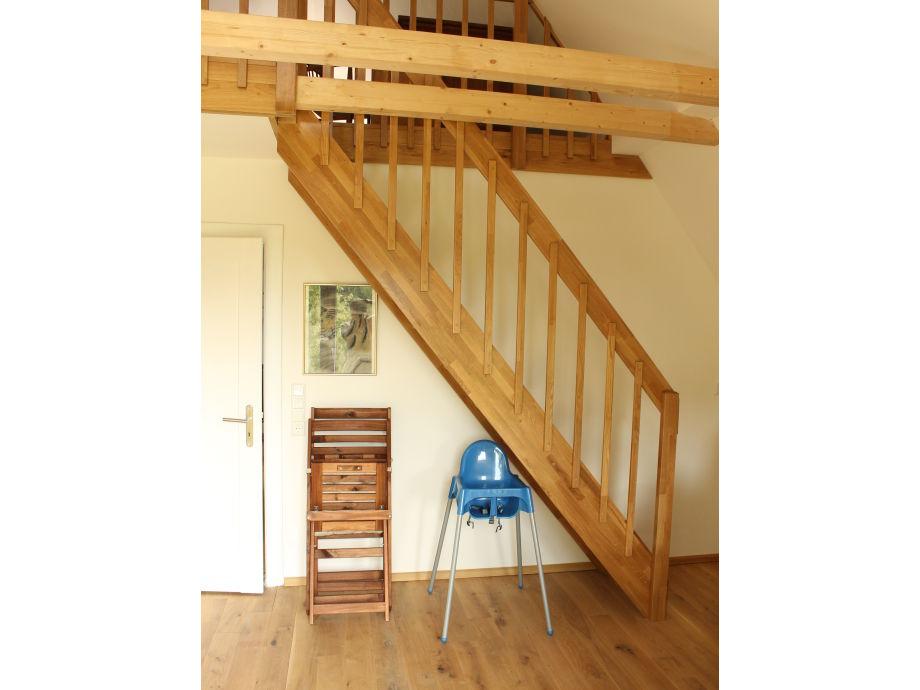 ferienwohnung og hofmann ostfriesland familie marten. Black Bedroom Furniture Sets. Home Design Ideas