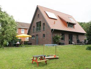 Ferienwohnung OG Hofmann