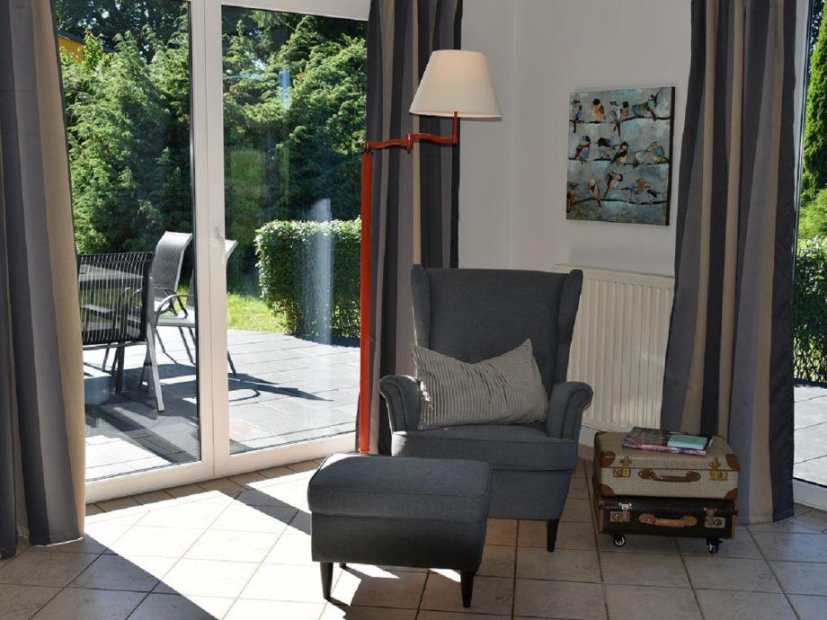 ferienwohnung irmina von hagen pommegrande r gen lohme. Black Bedroom Furniture Sets. Home Design Ideas