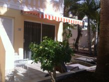 Apartment Chayofa Country Club
