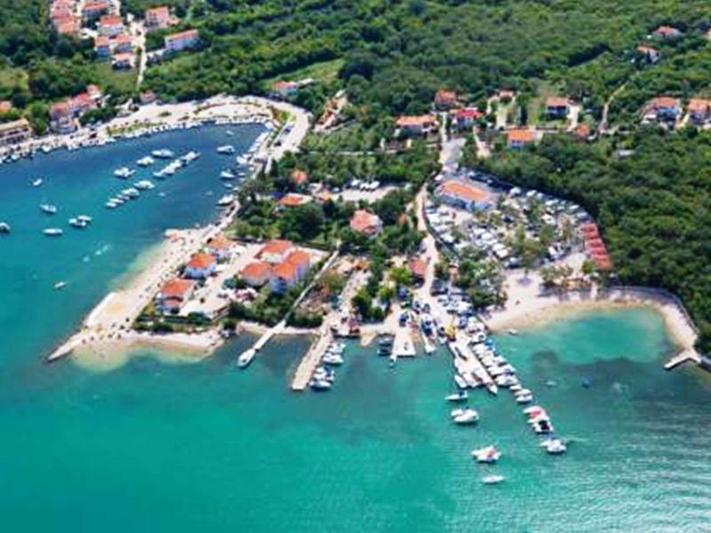 Mediterranean Villa Jele