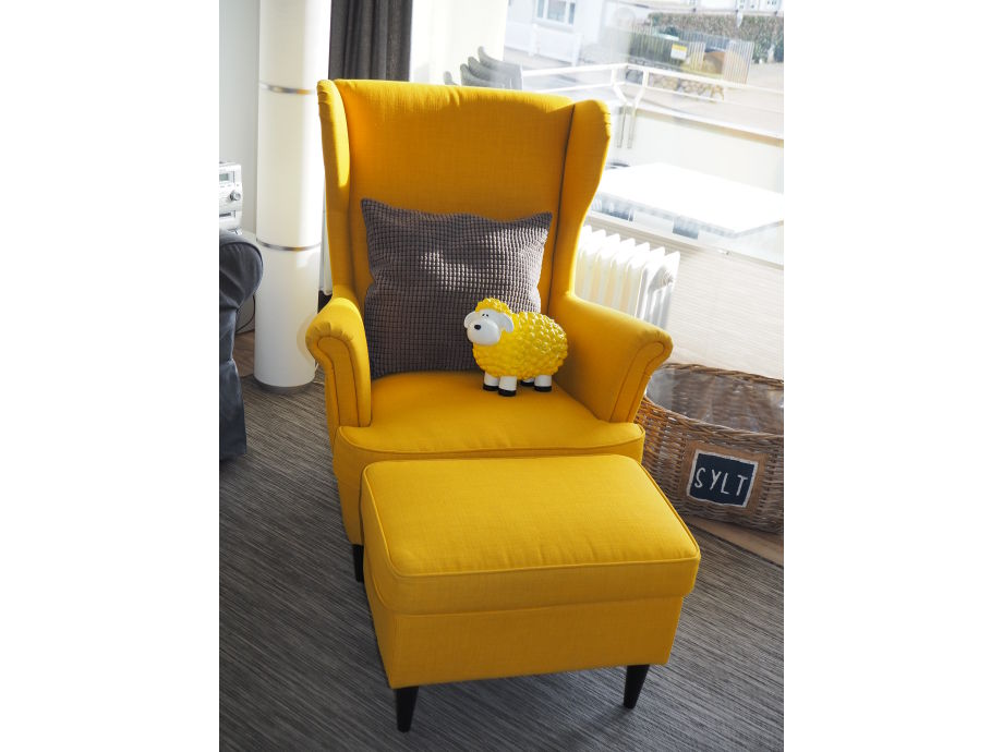 k pt n christiansen apartment 42 sylt firma app verm holger klein herr holger klein. Black Bedroom Furniture Sets. Home Design Ideas