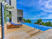 Villa Designervilla Azul