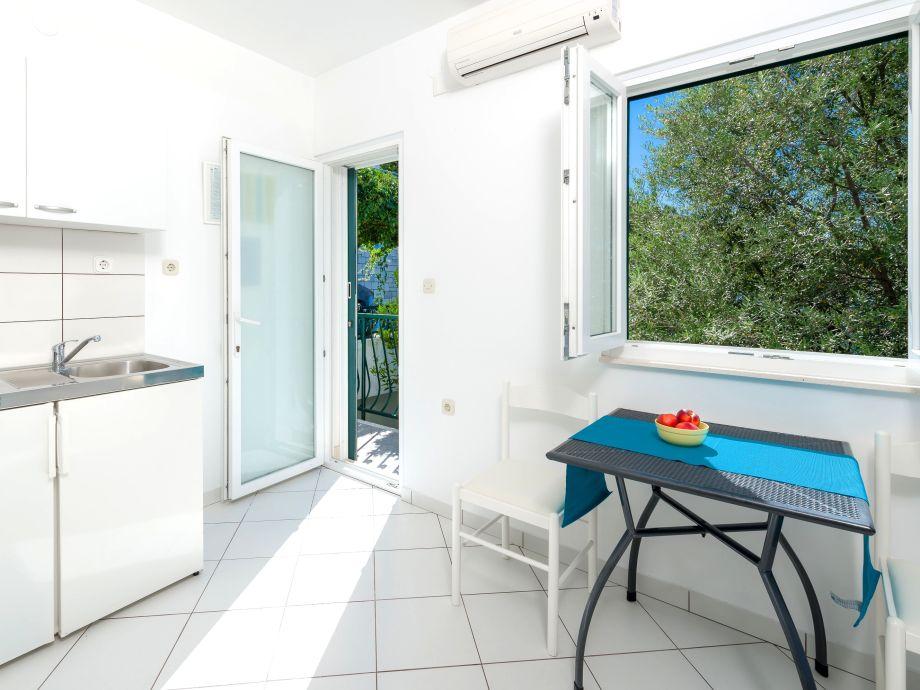 ferienhaus sunnyhills trogir dalmatien firma my waycation frau anke fr hlich. Black Bedroom Furniture Sets. Home Design Ideas