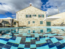 Villa Villa Pave Hilltop Retreat