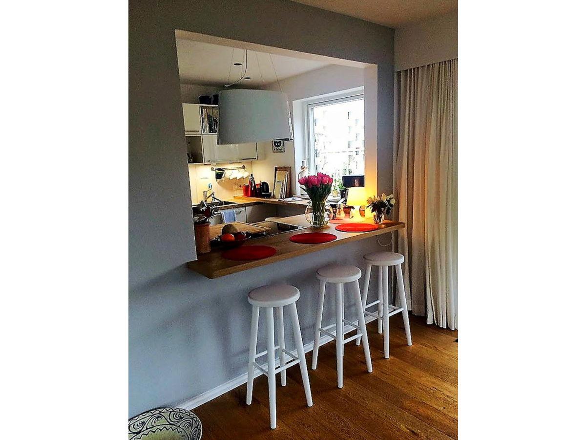 ferienhaus ostsee strandperle niendorf ostsee firma meine nordsee frau brigitte schlieker. Black Bedroom Furniture Sets. Home Design Ideas