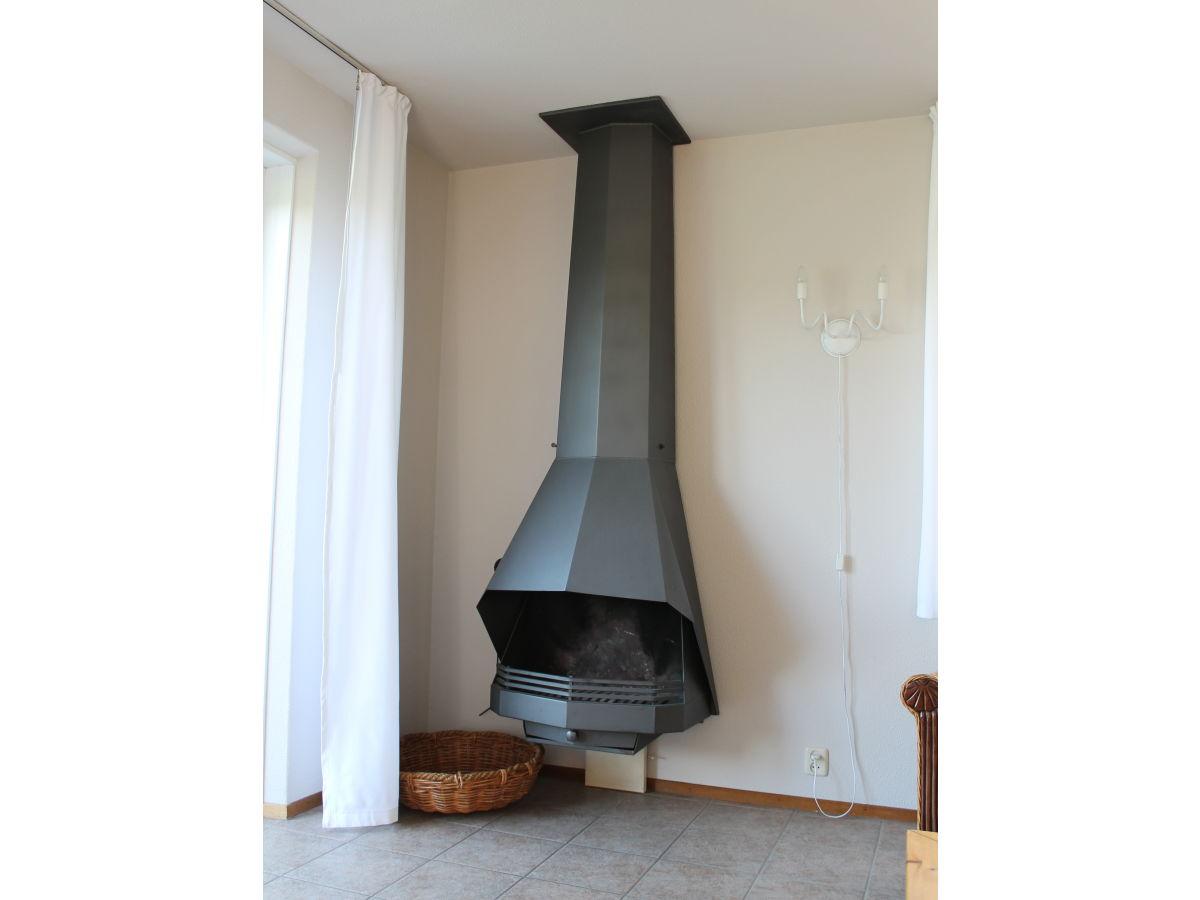 ferienhaus am see zeeland frau anna nicole krumbach. Black Bedroom Furniture Sets. Home Design Ideas