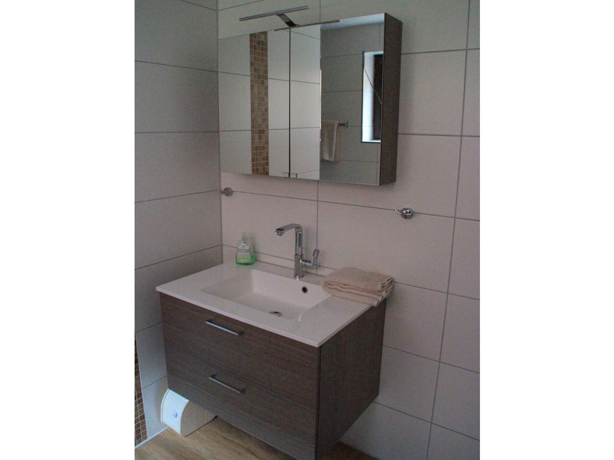 ferienwohnung g stehaus burkhard dahner felsenland familie erich und ingrid burkhard. Black Bedroom Furniture Sets. Home Design Ideas