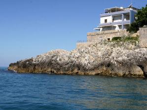 Ferienwohnung La Punta