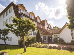 Ferienwohnung Landhaus Immenbarg/Sterntaler