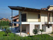 Ferienhaus Casa Eleonora