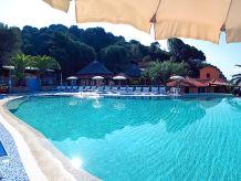 Ferienwohnung Bilo