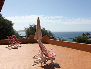 Ferienwohnung Apartment Baia