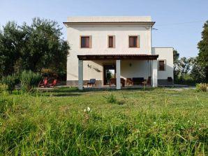 Villa Casa Cicero