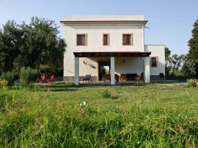 Casa Cicero